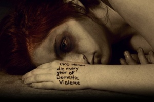 Help Stop Abuse